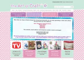 art-of-craft.co.uk