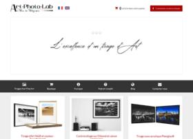 art-photo-lab.com