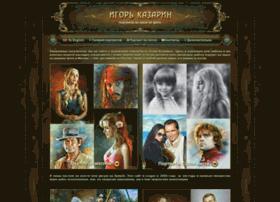 art-portrets.ru