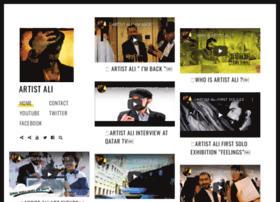 art-qatar.com