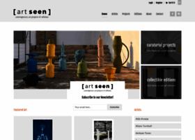 art-seen.org