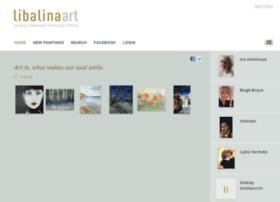 art-selected.com