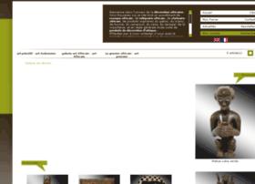 art-sevensun.com