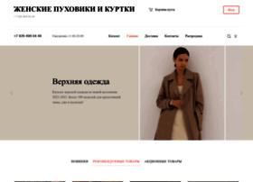 art-sk.ru