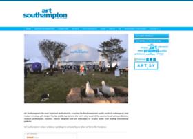 art-southampton.com