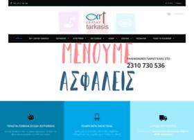 art-tarkasis.gr