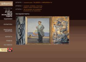 art-tema.ru