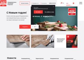 art-tile.ru