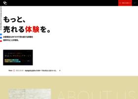 art-trading.co.jp