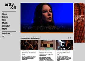 art-tv.ch