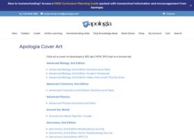 art.apologia.com