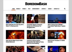 art.boredombash.com