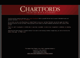 art.chartfords.com
