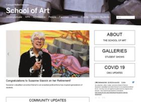 art.cmu.edu