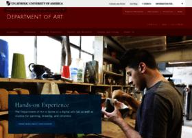 art.cua.edu