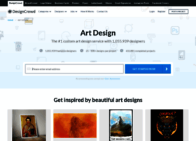 art.designcrowd.co.in