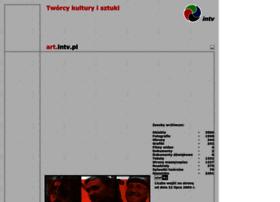 art.intv.pl