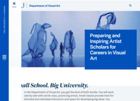 art.ku.edu