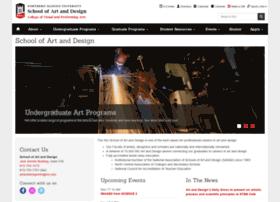 art.niu.edu