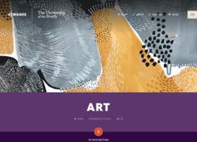 art.sewanee.edu