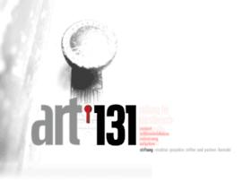 art131.bayern.de