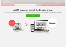 art149.com