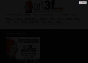 art3f.fr