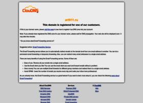 art911.ru