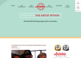 artable.com.au