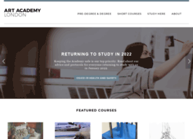 artacademy.org.uk