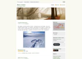 artaiubiri.wordpress.com