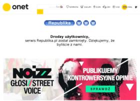 artal.republika.pl