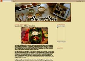 artandaioli.blogspot.com