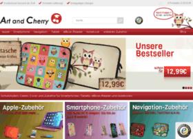 artandcherry.de