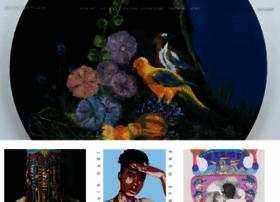 artandculture.com