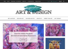 artanddesigninspiration.com