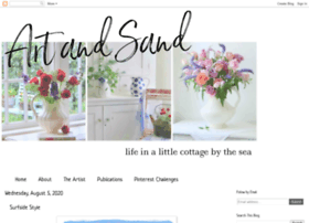 artandsand.blogspot.com