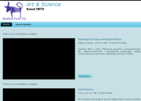 artandscience.intv.pl
