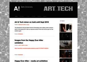 artandtech.aalto.fi