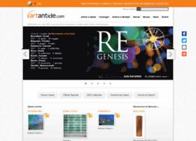 artantide.com