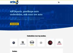 artaparts.nl