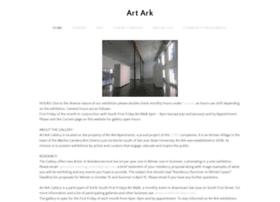 artarkgallery.com