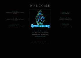 artarmory.com