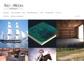 artasmedia.com