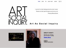 artassocialinquiry.org