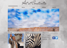 artatconstantia.com
