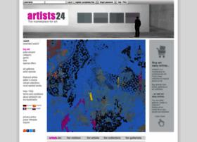 artax.artists.de