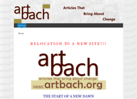 artbach.wordpress.com