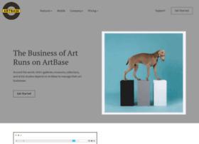 artbase.com