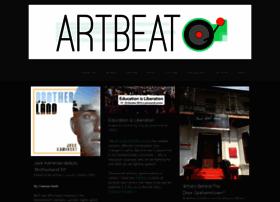 artbeat046.wordpress.com